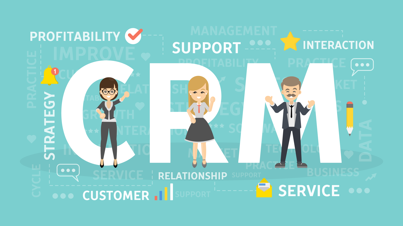 CRM, Inbound Marketing, maximiza tu beneficio