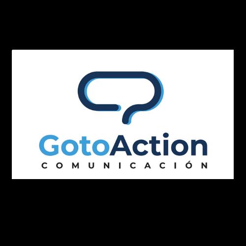 Equipo GTA Comunicación