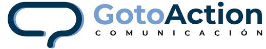 Go To Action Comunicación