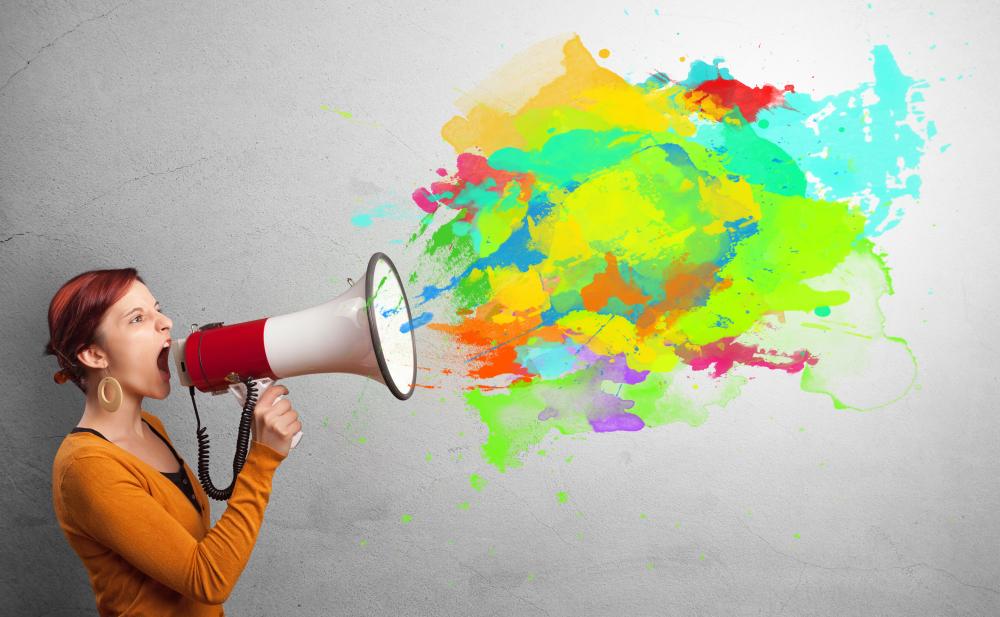 Mejora tu marketing de contenidos