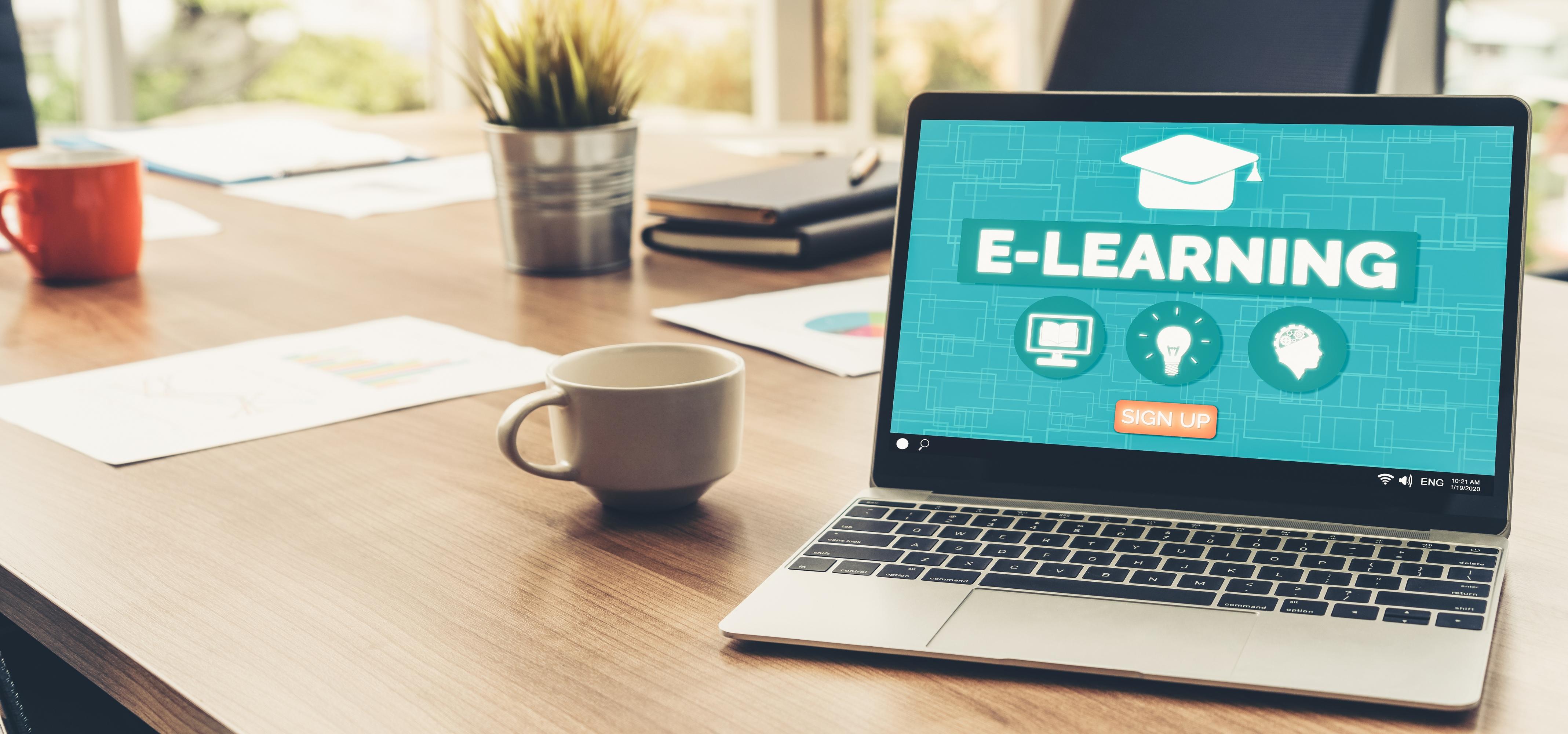 Inbound marketing para tu empresa de formación