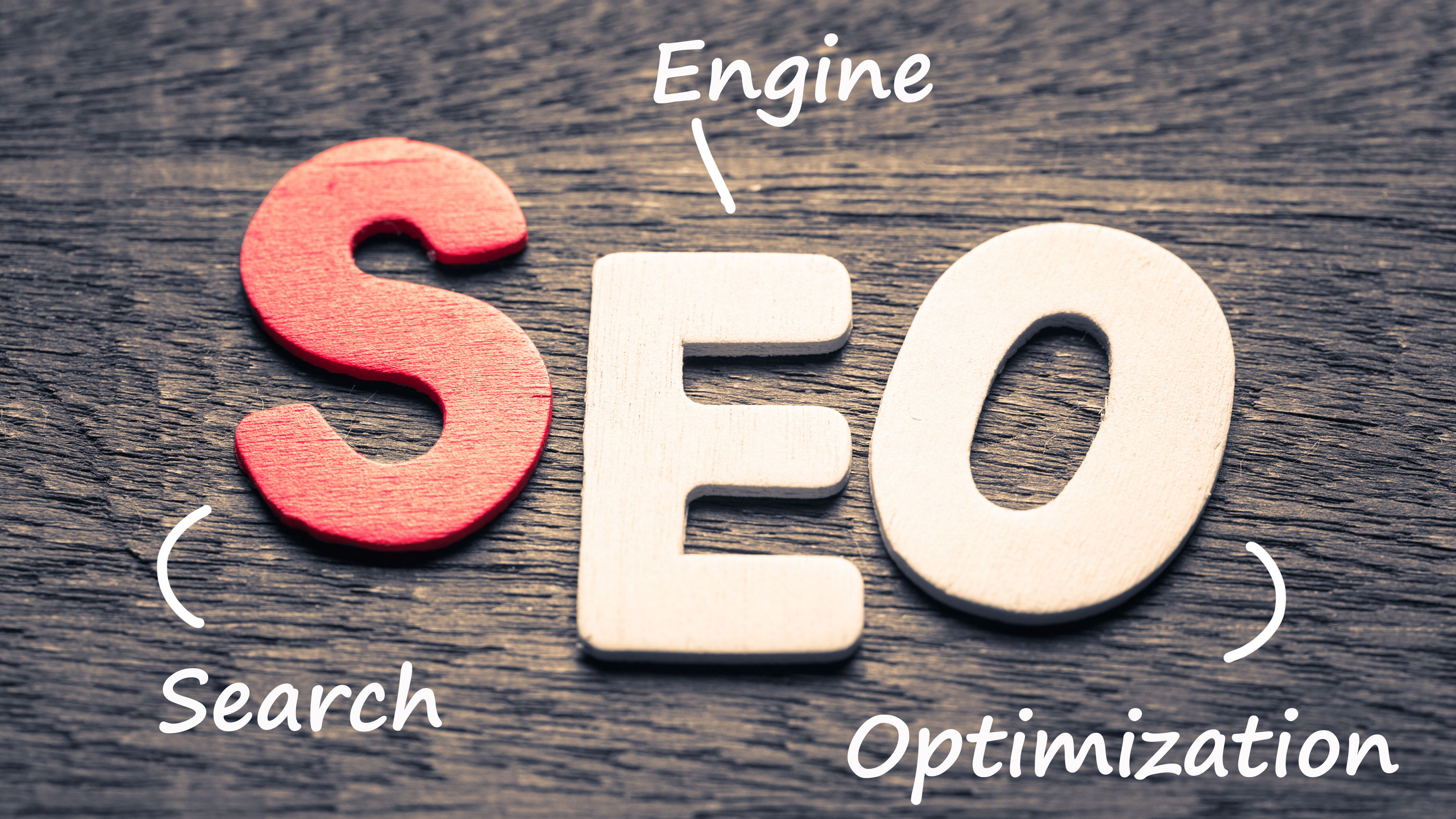 10 pasos para empezar tu SEO Marketing